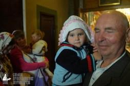 easter_procession_ukraine_pochaev_sr_1307