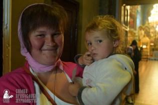 easter_procession_ukraine_pochaev_sr_1308