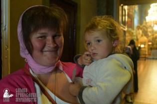 easter_procession_ukraine_pochaev_sr_1309