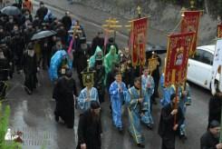 easter_procession_ukraine_pochaev_sr_1319