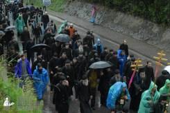 easter_procession_ukraine_pochaev_sr_1321