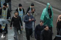 easter_procession_ukraine_pochaev_sr_1323