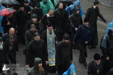 easter_procession_ukraine_pochaev_sr_1326