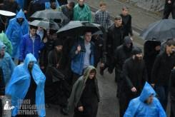 easter_procession_ukraine_pochaev_sr_1330