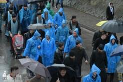 easter_procession_ukraine_pochaev_sr_1333