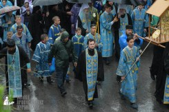 easter_procession_ukraine_pochaev_sr_1344