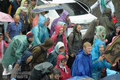 easter_procession_ukraine_pochaev_sr_1352
