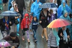 easter_procession_ukraine_pochaev_sr_1367