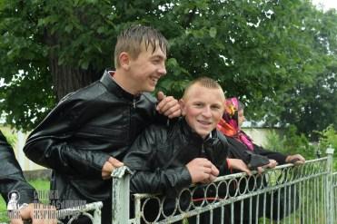 easter_procession_ukraine_pochaev_sr_1379