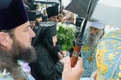 easter_procession_ukraine_pochaev_sr_1398