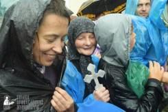 easter_procession_ukraine_pochaev_sr_1429