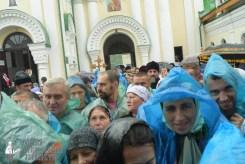 easter_procession_ukraine_pochaev_sr_1430