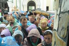 easter_procession_ukraine_pochaev_sr_1432
