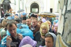 easter_procession_ukraine_pochaev_sr_1433