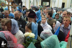easter_procession_ukraine_pochaev_sr_1442