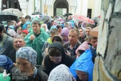 easter_procession_ukraine_pochaev_sr_1450