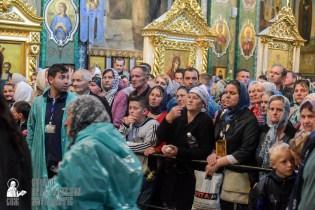easter_procession_ukraine_pochaev_sr_1451