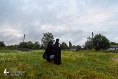 easter_procession_ukraine_sr_0004-1