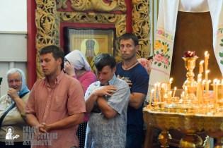easter_procession_ukraine_sr_0006