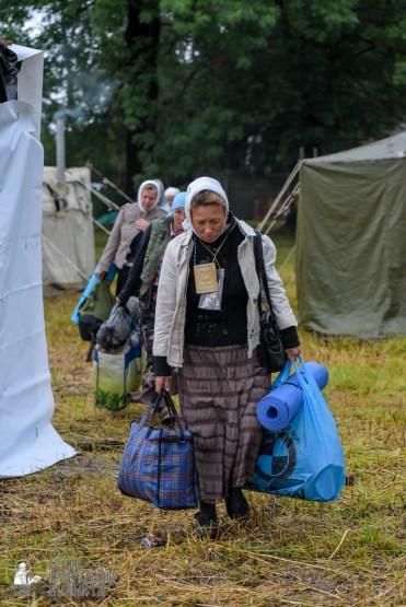 easter_procession_ukraine_sr_0010-1