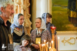 easter_procession_ukraine_sr_0010