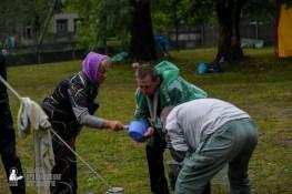 easter_procession_ukraine_sr_0012