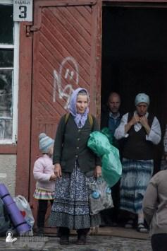easter_procession_ukraine_sr_0014-1
