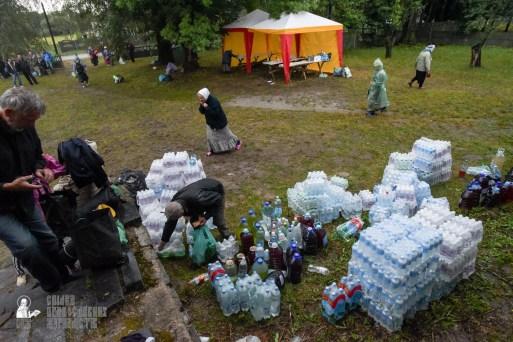 easter_procession_ukraine_sr_0021