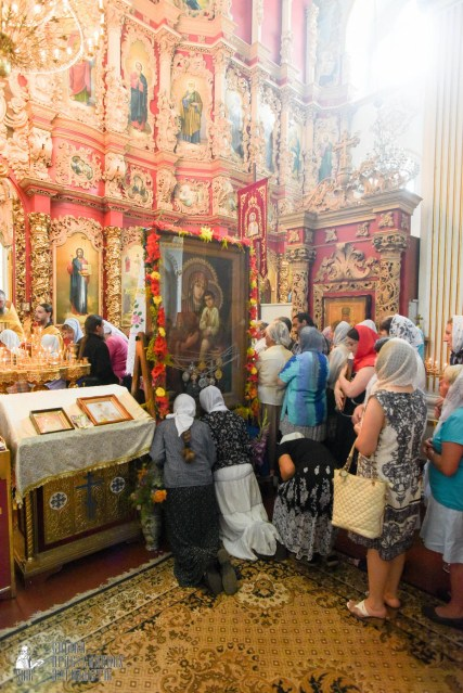 easter_procession_ukraine_sr_0029