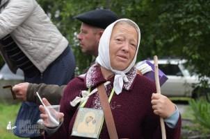 easter_procession_ukraine_sr_0031-1