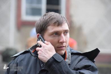 easter_procession_ukraine_sr_0038