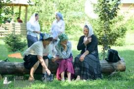 easter_procession_ukraine_sr_0039