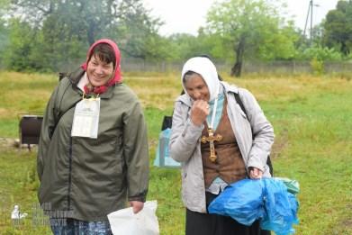 easter_procession_ukraine_sr_0043