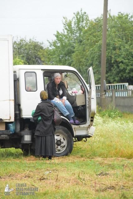 easter_procession_ukraine_sr_0044