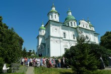 easter_procession_ukraine_sr_0049