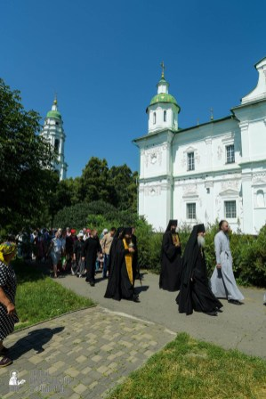 easter_procession_ukraine_sr_0051