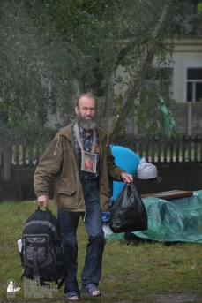 easter_procession_ukraine_sr_0052-1