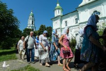 easter_procession_ukraine_sr_0054