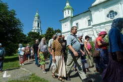 easter_procession_ukraine_sr_0060