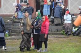 easter_procession_ukraine_sr_0065-1