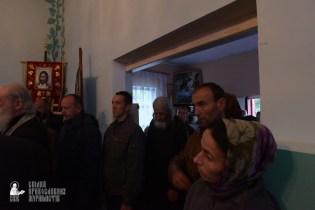 easter_procession_ukraine_sr_0068-1