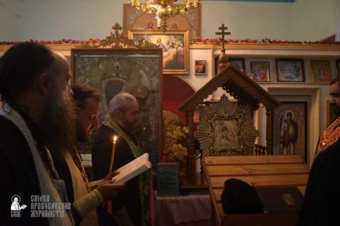 easter_procession_ukraine_sr_0071-1