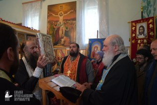 easter_procession_ukraine_sr_0074