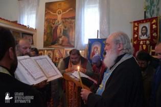 easter_procession_ukraine_sr_0075-1
