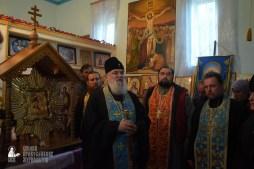 easter_procession_ukraine_sr_0078-1