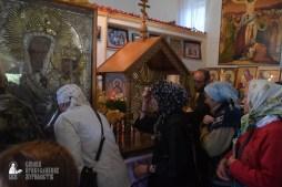 easter_procession_ukraine_sr_0081