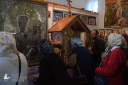 easter_procession_ukraine_sr_0082