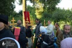 easter_procession_ukraine_sr_0084-1