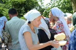 easter_procession_ukraine_sr_0084
