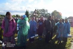 easter_procession_ukraine_sr_0085-1